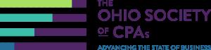 OhioCPA