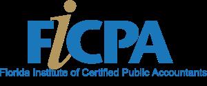 Florida Institute CPA