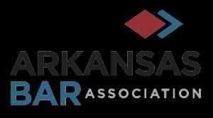 Arkansas Bar