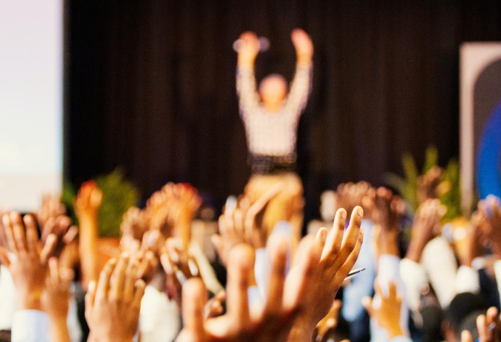 3 Surefire Ways to Revitalize Association Member Engagement