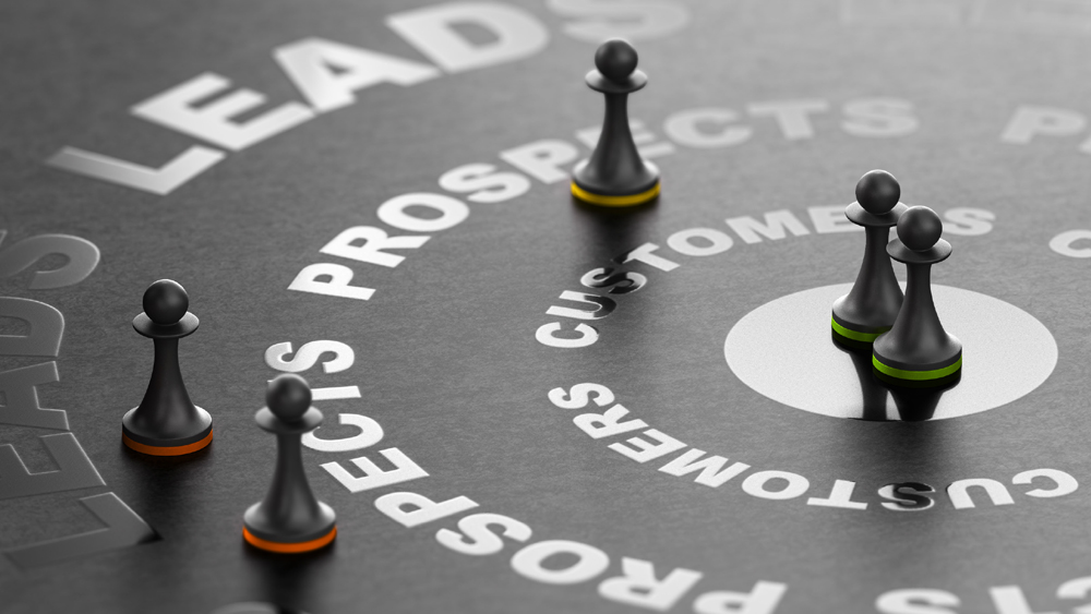 7 Steps to Optimize Your Lead Conversion