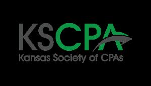 Kansas Society CPA