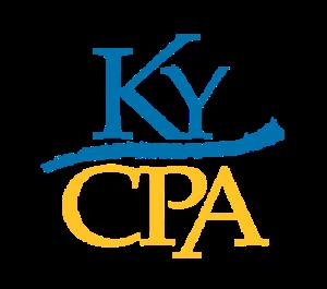 Kentucky CPA